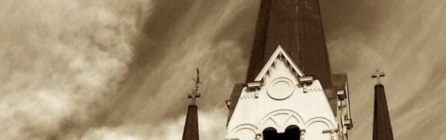 churchpic