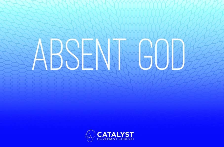 absent god pro presenter