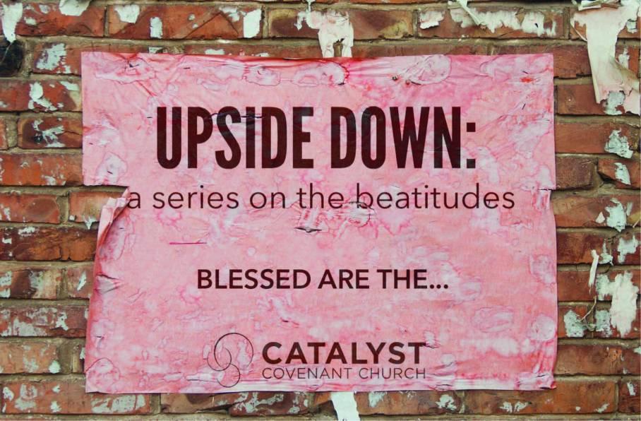 beatitudes-presentation