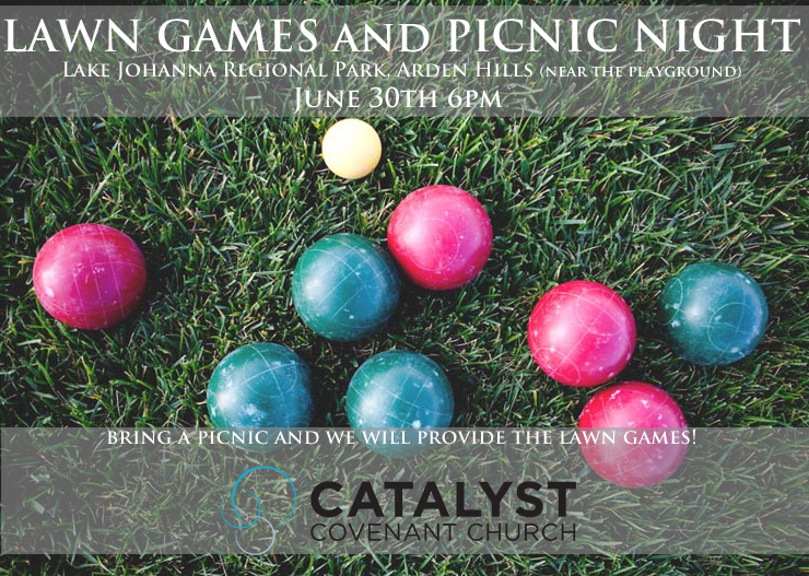 Picnic and lawn games night.jpg