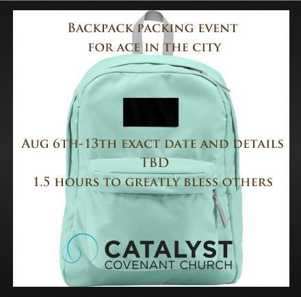backpackpackingevent.jpg