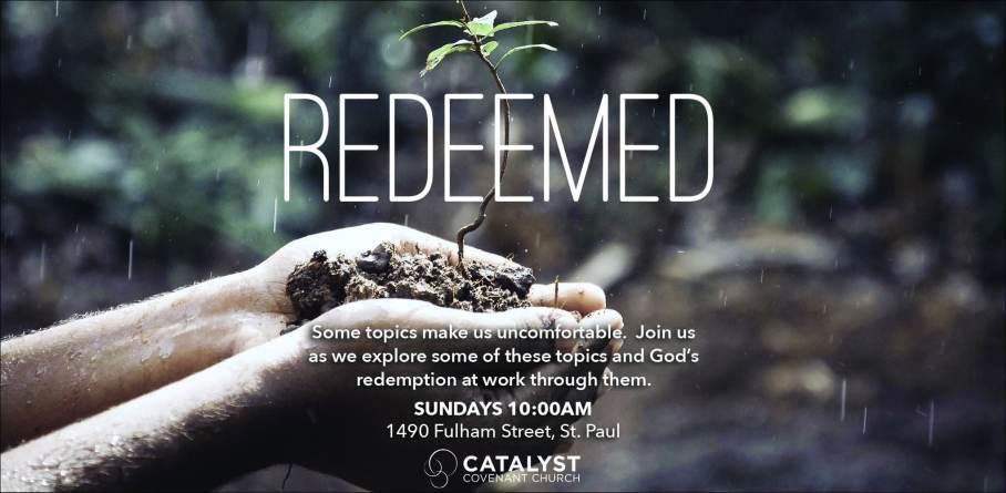 redeemed series print updated.jpg