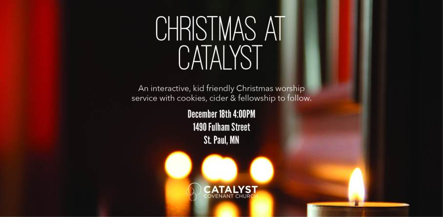 christmas-at-catalyst