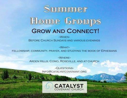 Summer home groups.jpg