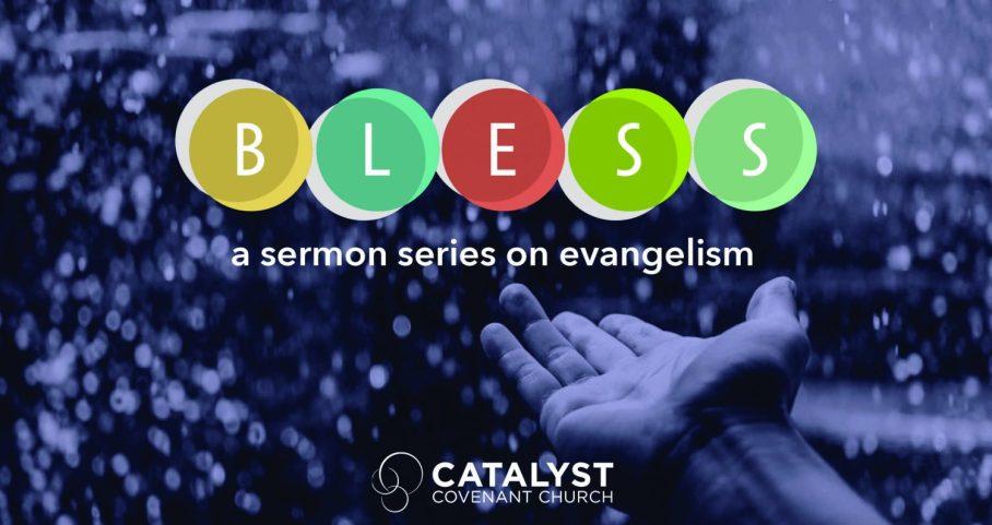 cropped-bless-sermon-series.jpg