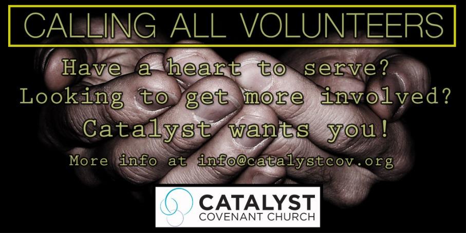 Volunteers Catalyst (1).jpg