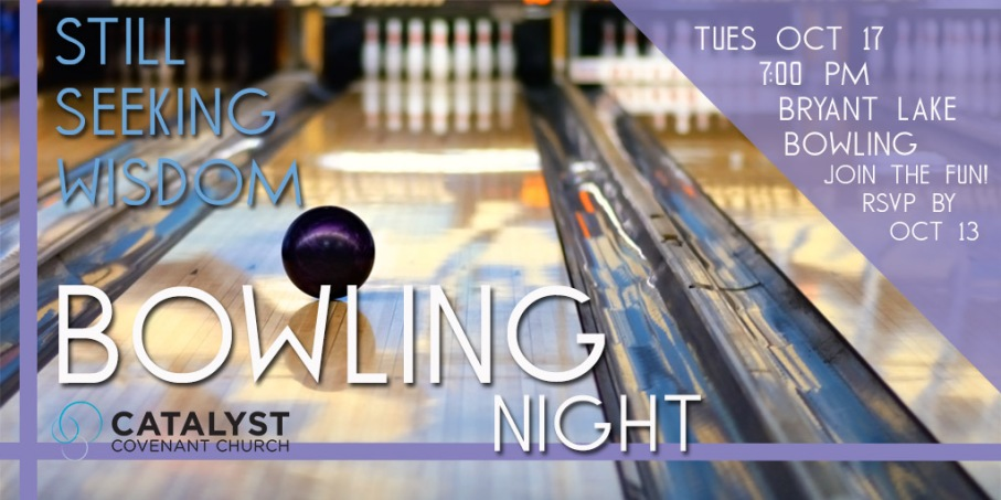 Still Seeking Bowling.jpg