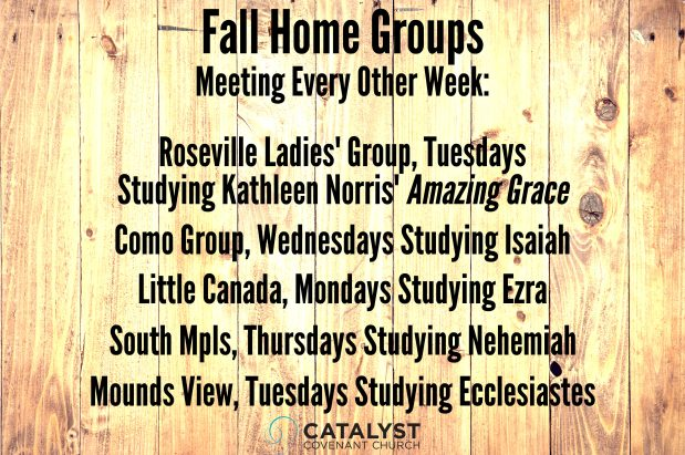 Fall Home Groups-3
