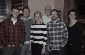 Catalyst Leadership Team.jpg